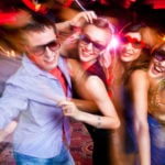 best birthday party venues brisbane
