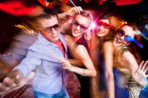 best birthday party venues brisbane