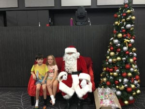 Kedron Wavell Services Club - Things to do in Chermside with kids