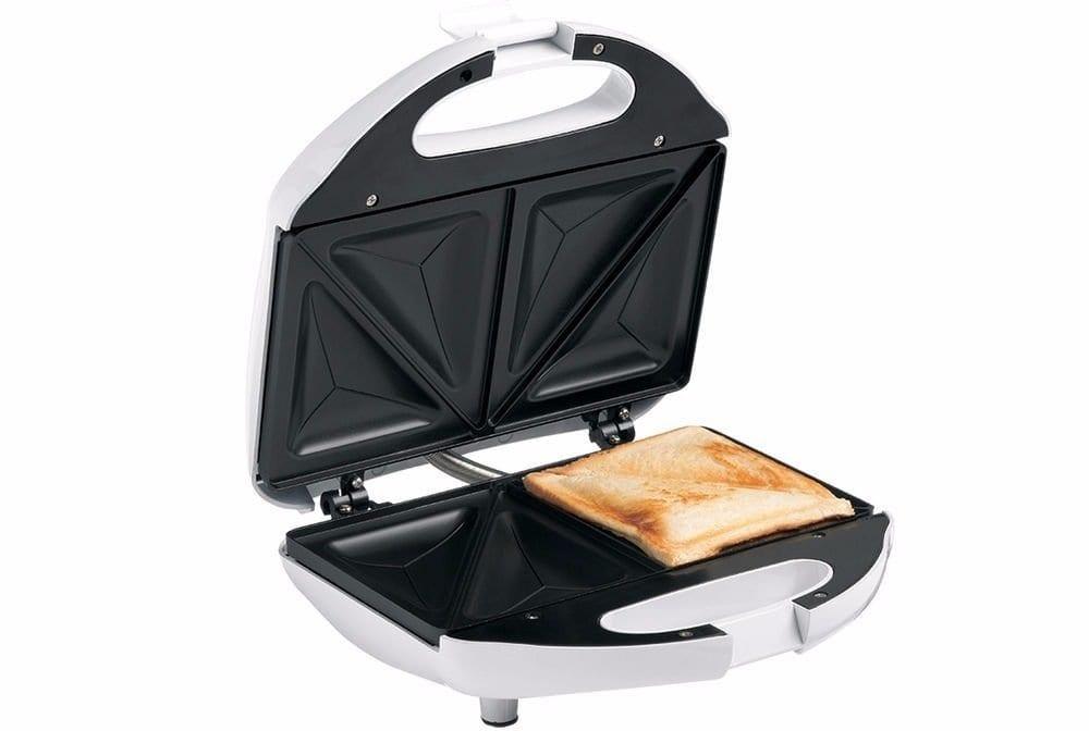 best jaffle sandwich makers