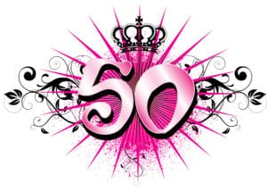 50th birthday party venues brisbane feature