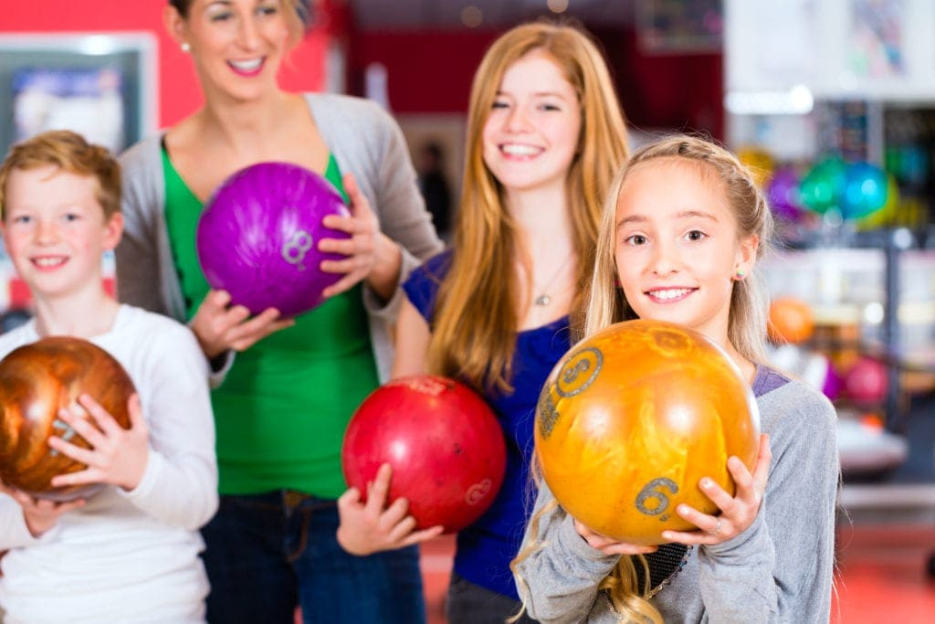 bowling in brisbane feature image