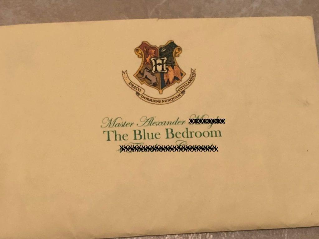 Fantastic Wallpaper Harry Potter Letter - Hogwarts-acceptance-letter  Collection_489680.jpg