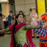 SJFC Bollywood