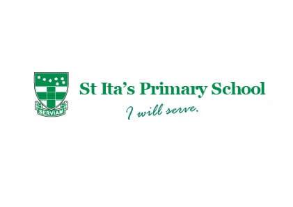 St Ita's Primary School Dutton Park | Parent Fact Sheet | Families