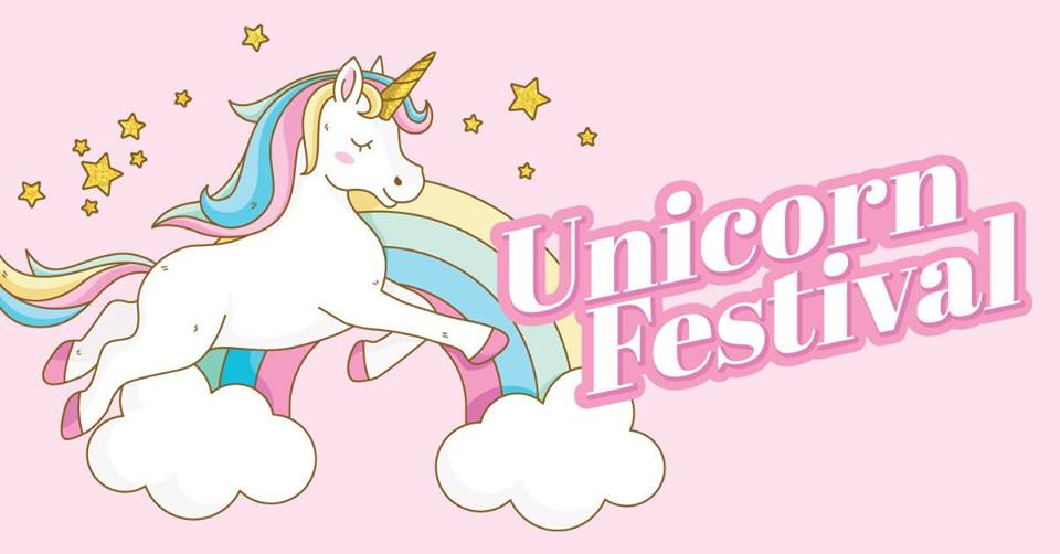 Unicorn Festival
