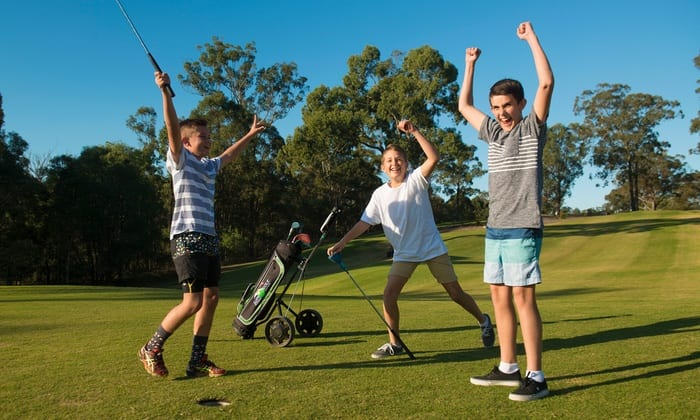 unusual things to do in Brisbane with kids