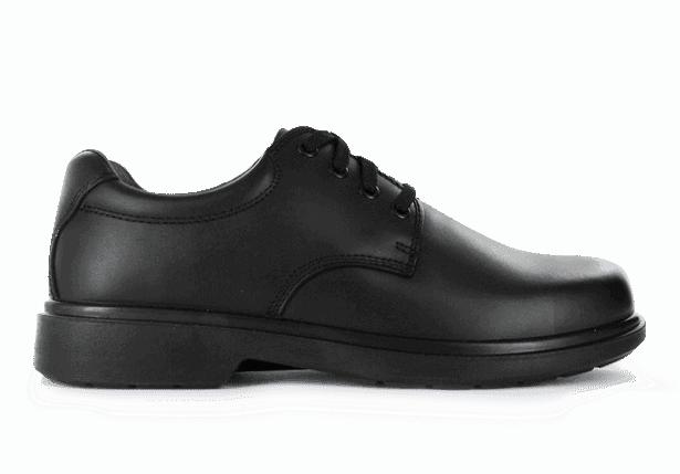 338e04267e4f Clarks School Shoes  Daytona Youth School Shoes
