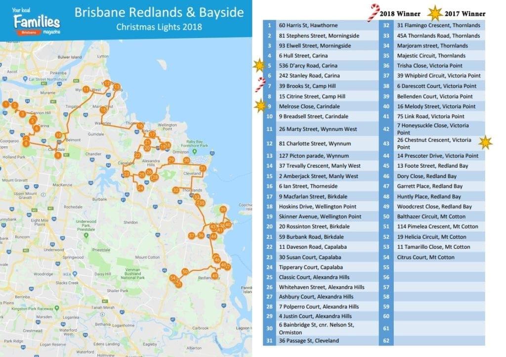 2018_lights Brisbane Redlands Bayside R2