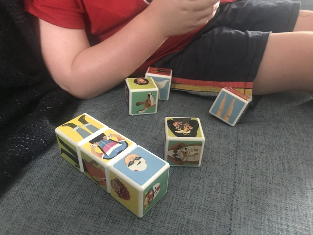geomag world toys