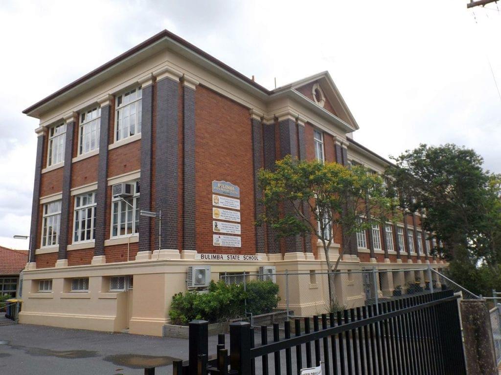 Bulimba_State_School