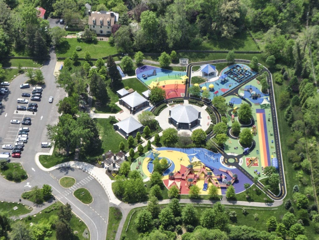 favourite playgrounds Clemyjontori