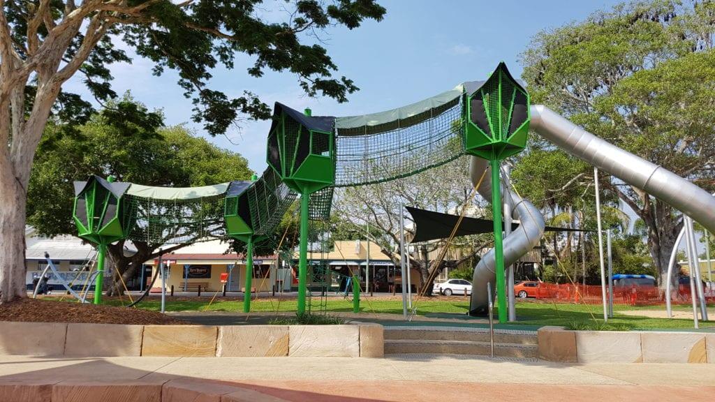 favourite playgrounds miriam vale