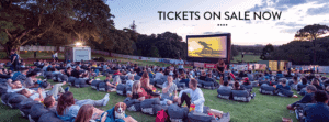 Moonlight Cinemas | Roma Street Parkland