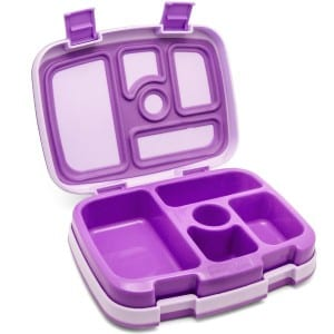 bento lunch boxes for kids