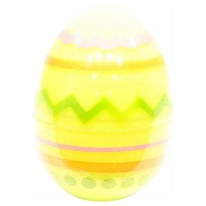 Easter Putty Egg - Non-Chocolate Easter Gifts for Kids