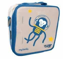 The Best Insulated Lunch Bags for Kids