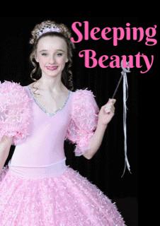 Sleeping Beauty | Yeronga