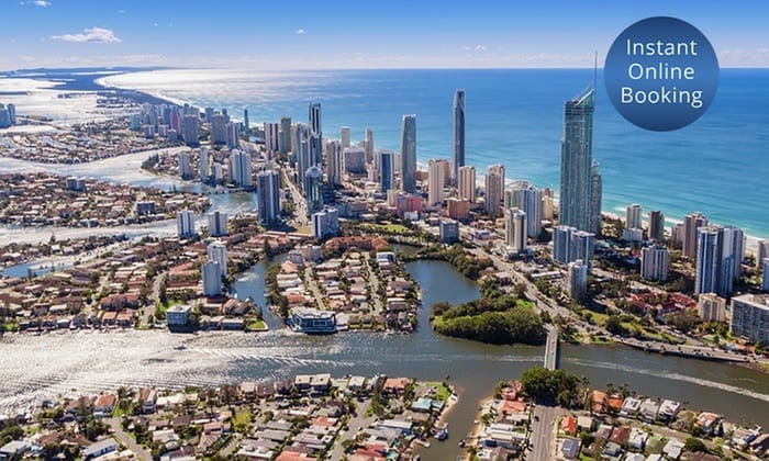 c700x420things to do on the gold coast with kids