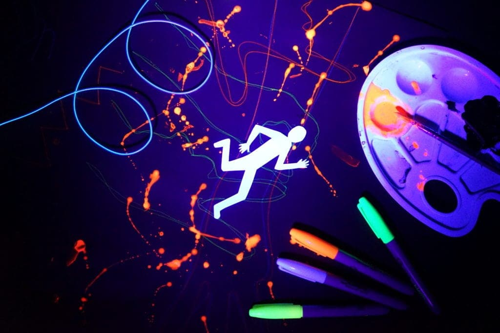 Painting with Light |