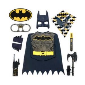 Batman Showbag 2021