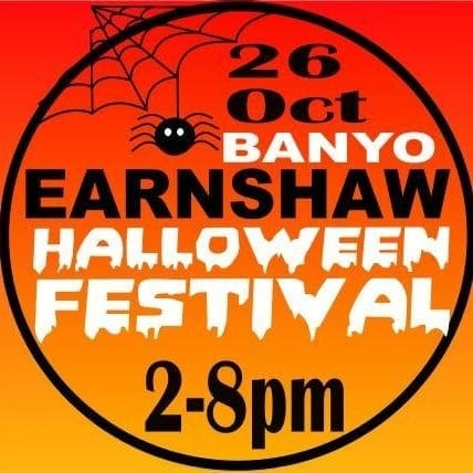 Earnshaw State College Festival