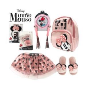 Minnie Mouse Showbag 2021