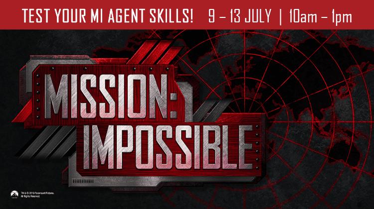 Test Your MI Agent Skills