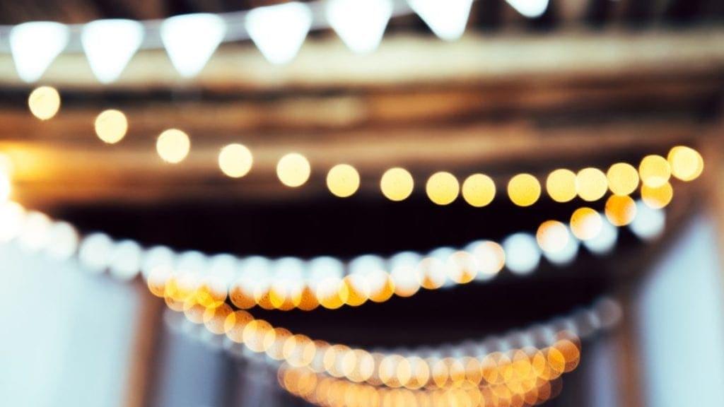 https://www.familiesmagazine.com.au/event/diwali-festival-of-lights-strathpine/