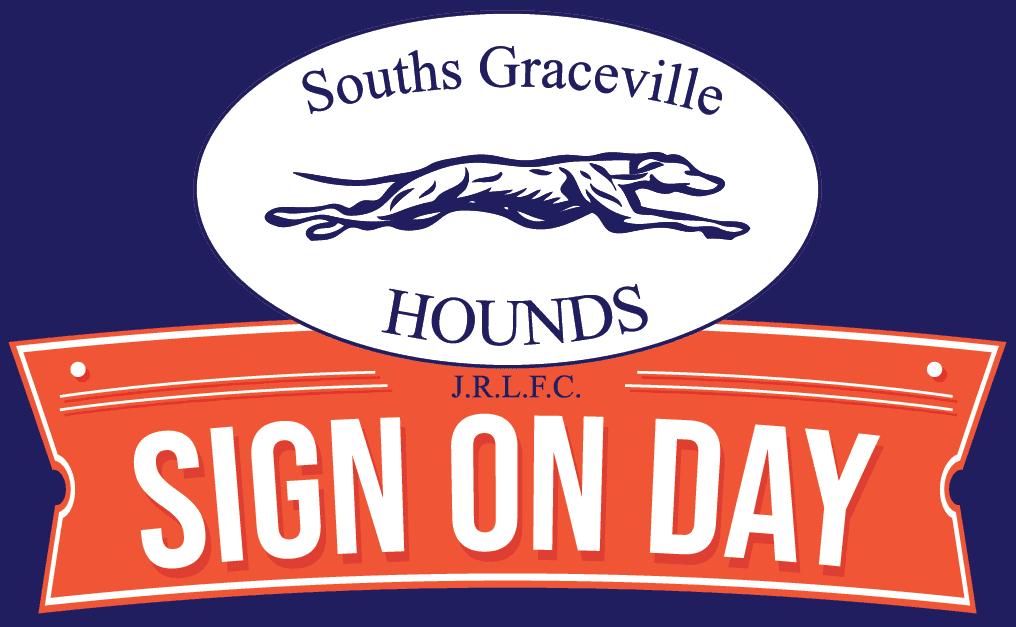 South Graceville Hounds