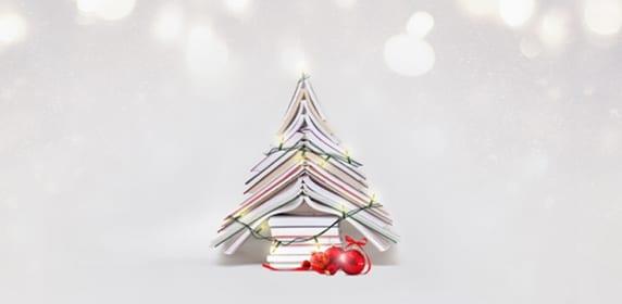 Big Christmas Stories