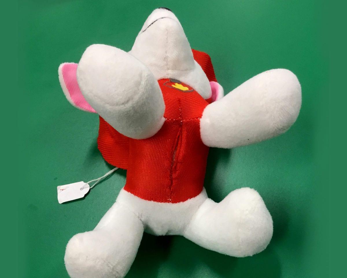 Paw_Patrol1 unsafe christmas toy