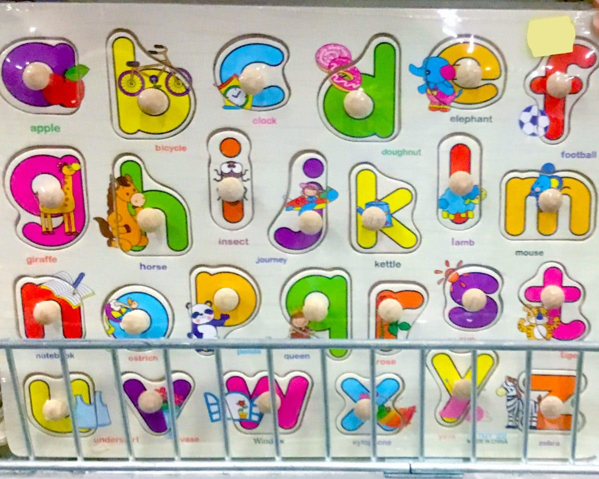 Wooden_Puzzle_Alphabet unsafe christmas toy