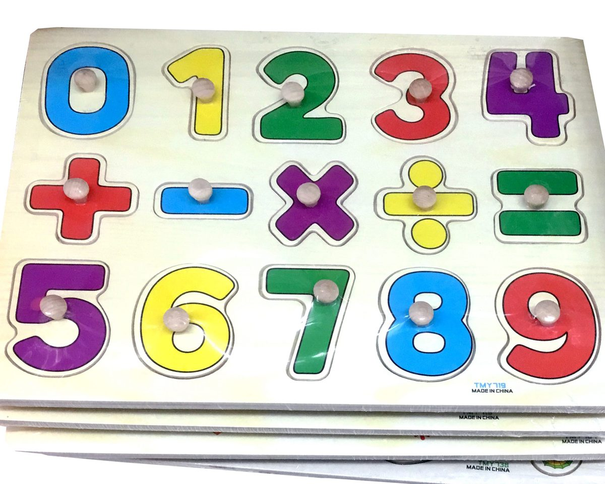 Wooden_Puzzle_Numbers unsafe christmas toy