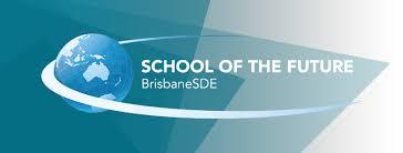 brisbane school of distance education