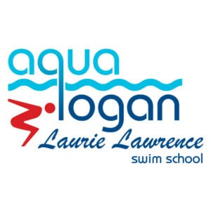 Aqualogan logo