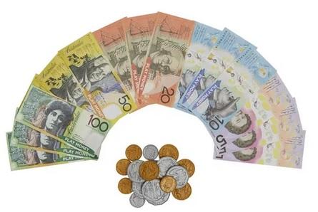 money games for kids