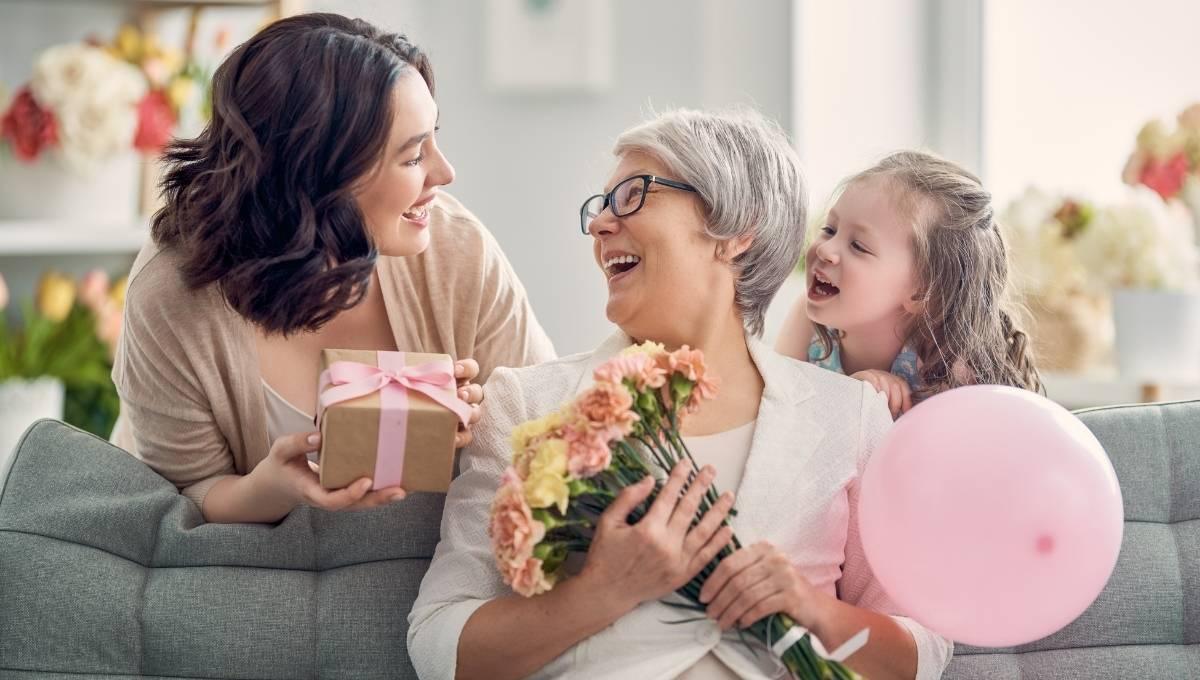Mother's Day Ideas Brisbane