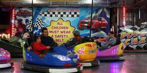 Waller Park Family Fun Fair web