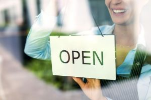 What is open today public holiday brisbane