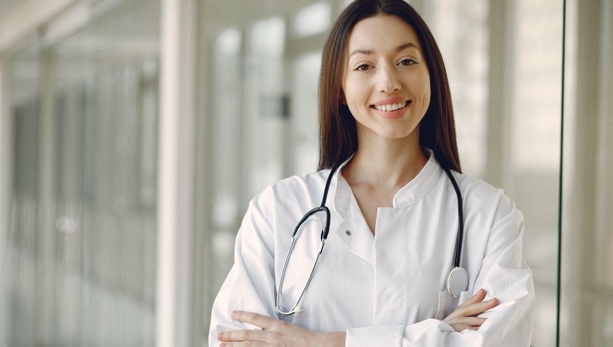 Bachelor of Medicine Brisbane
