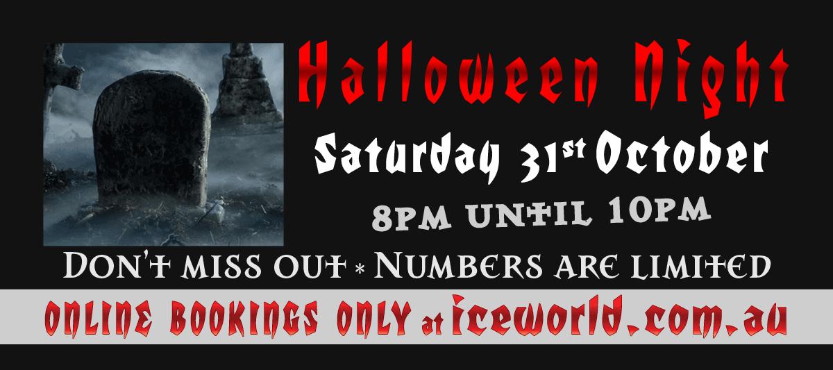 Halloween-Night-at-Iceworld