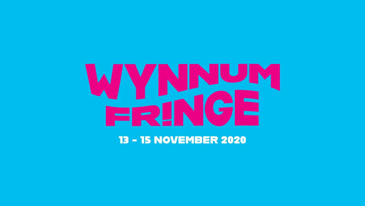 Wynnum Fringe