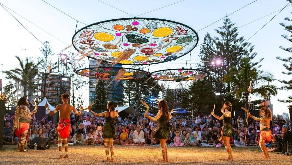 Bleach Festival