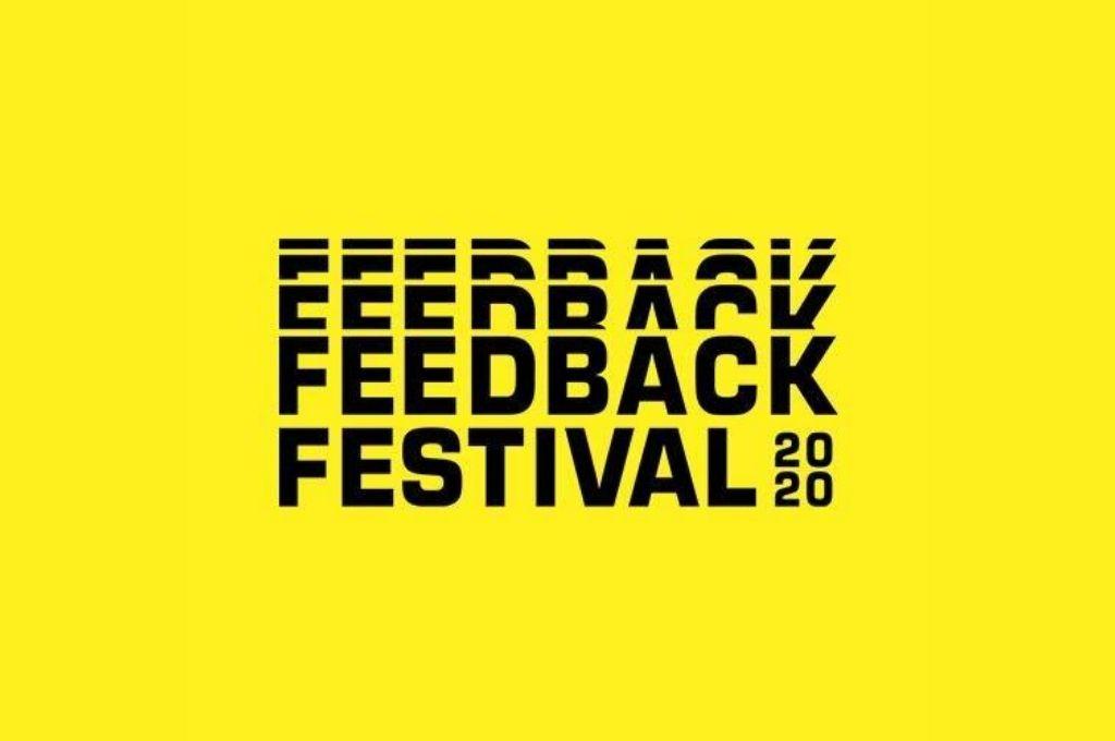 Feedback Festival