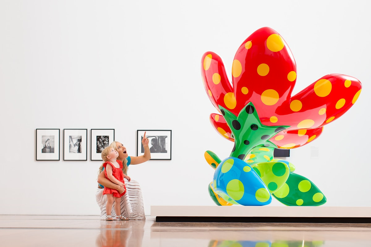 GOMA for Kids