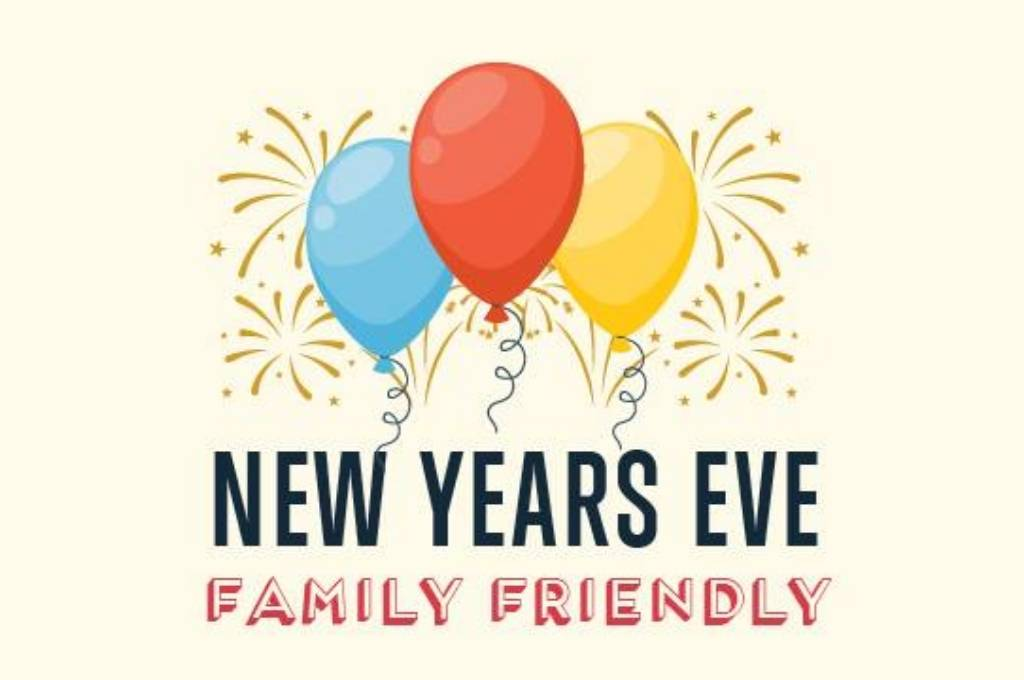 New Years Eve Party Everton Park Hotel