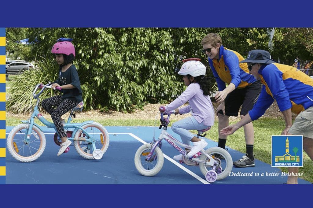 Wheely Fun