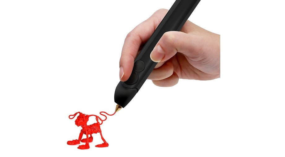 best 3d pens in australia