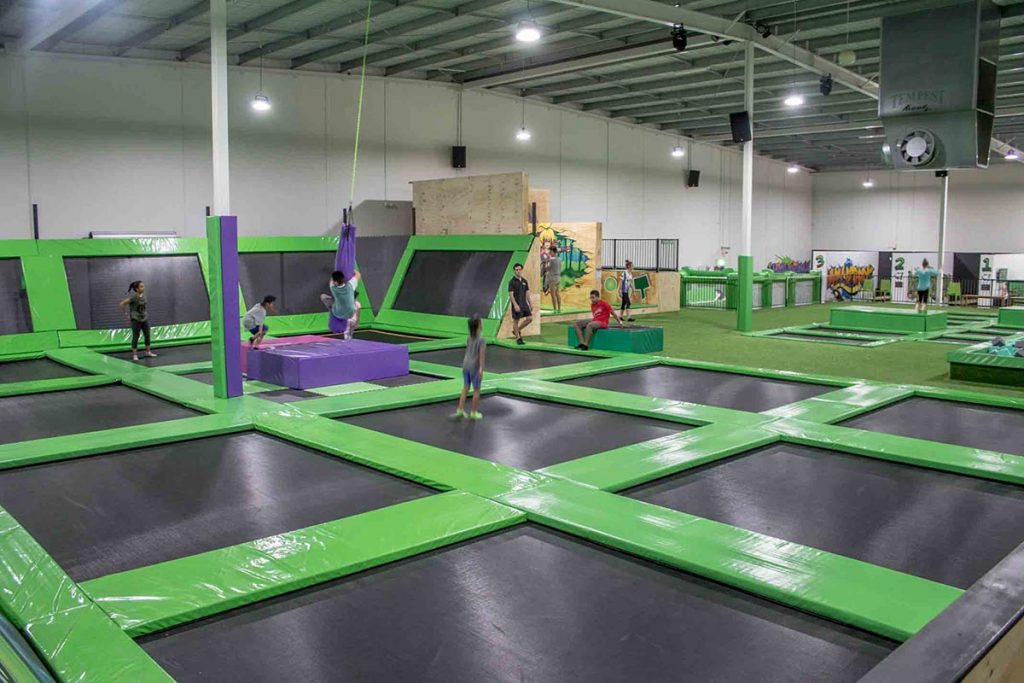 Flip-Out-indoor-trampoline-arena-Strathpine-25